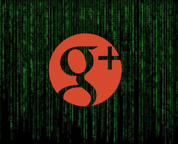 Google+ will officially shutdown on April 2