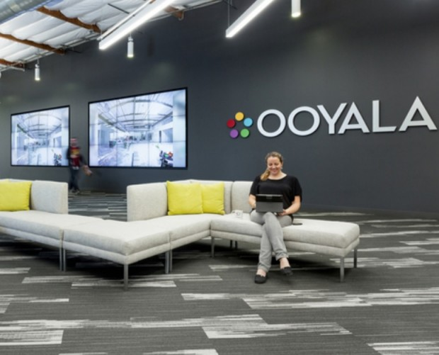 Brightcove to buy Ooyala's video business for $15m