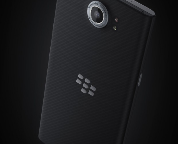BlackBerry | Mobile Marketing Magazine