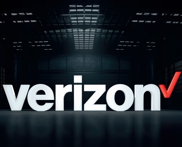 Verizon Media to shut down ad server
