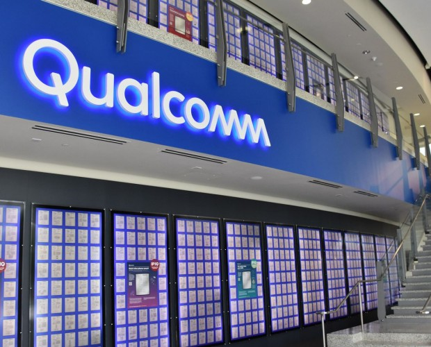Qualcomm and Apple begin proceedings in patent lawsuit