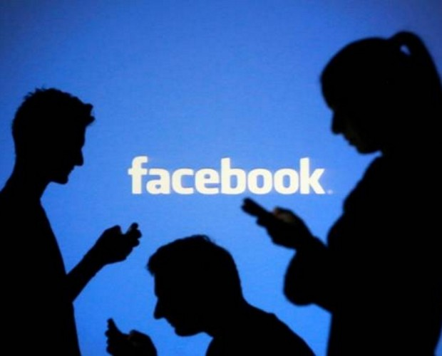 Facebook sues Ukrainian app developers for using quizzes to steal user data