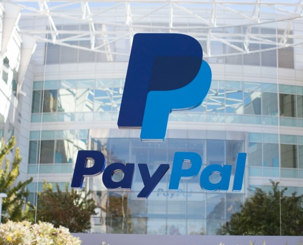 MercadoLibre to pick up $850m from PayPal and Dragoneer