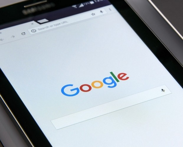 Google purged 2.3bn 'bad ads' in last year
