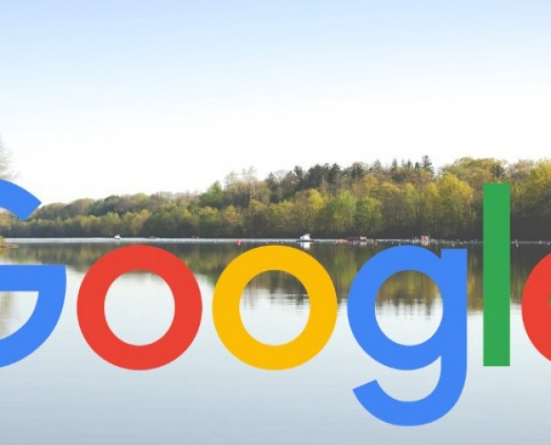 Google hit with €1.49bn EU fine for abusing its dominant position in search