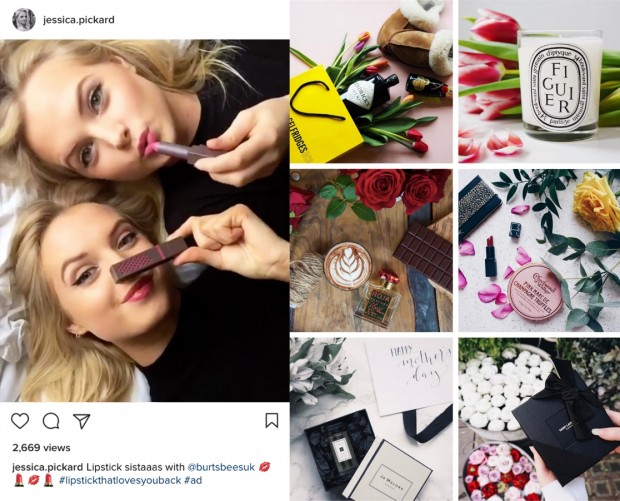 Influencer marketing platform Tribe raises £5.7m in Series A Round
