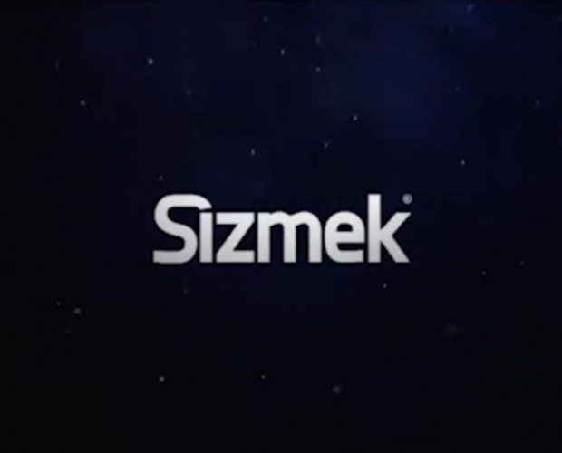 Sizmek files for voluntary bankruptcy