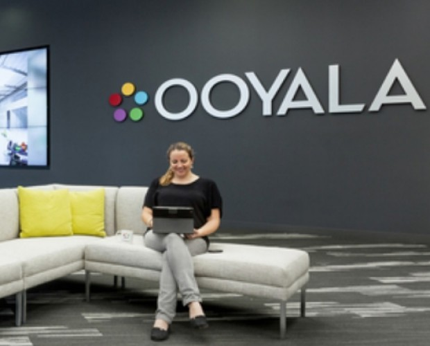 Brightcove completes the purchase of Ooyala's video business