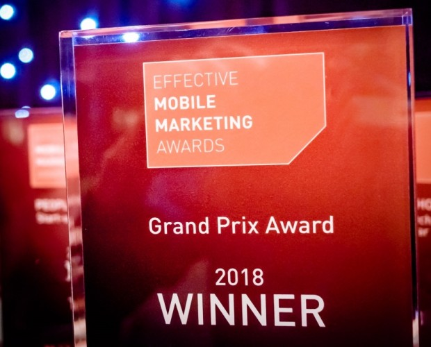Enter the Effective Mobile Marketing Awards today