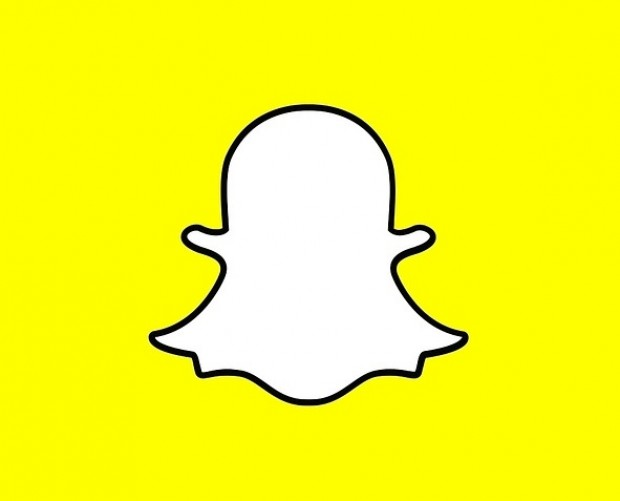 Snapchat will stall in growth by 2020: report