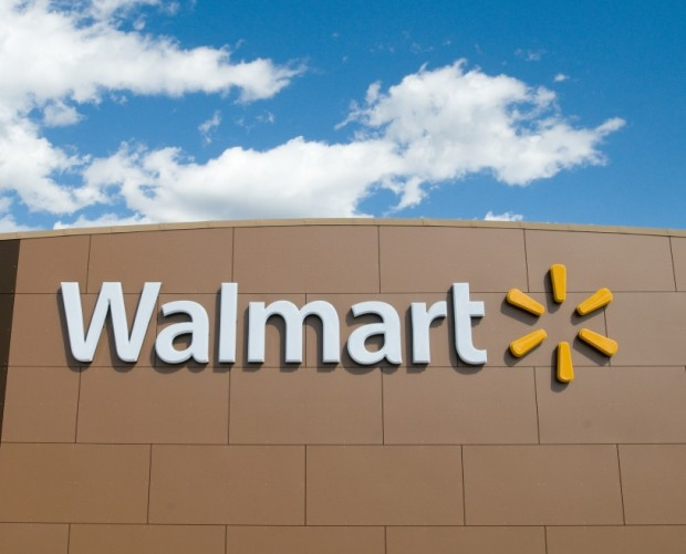 Walmart Media Group to acquire advertising startup Polymorph Labs