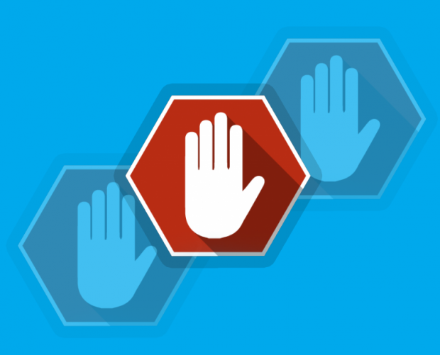 Majority of adblock users won't return to sites which disable adblockers: report