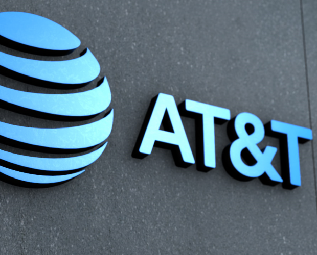 AT&T sells its shares back to Hulu, leaving Disney and Comcast in control