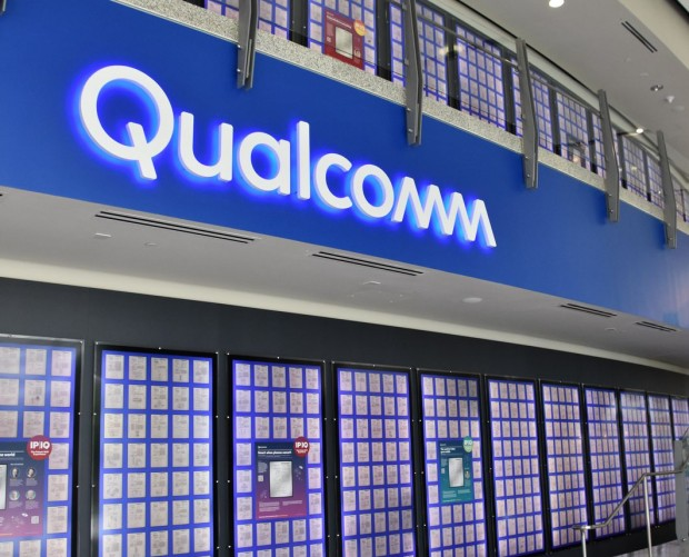 Apple and Qualcomm abruptly settle legal battle as Intel exits 5G modem market
