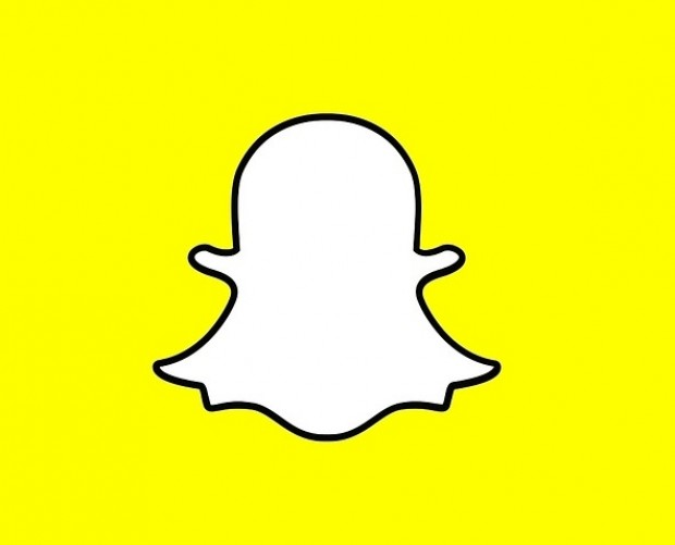 Snap has begun adding users again