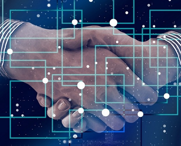 Tabmo becomes first DSP to partner with blockchain firm Fenestra
