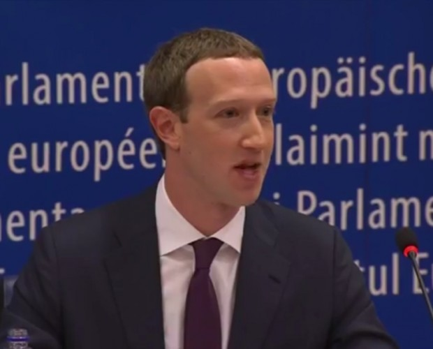 Facebook may be fined over $2bn for leaving hundreds of millions of passwords exposed