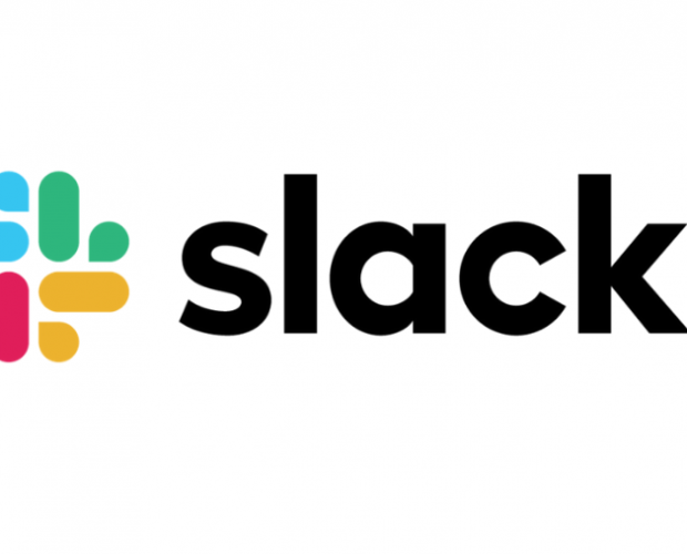 Slack attributes losses to investing in the company's long run