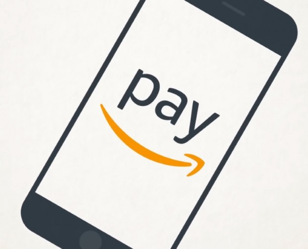 Amazon launches in-app P2P service in India