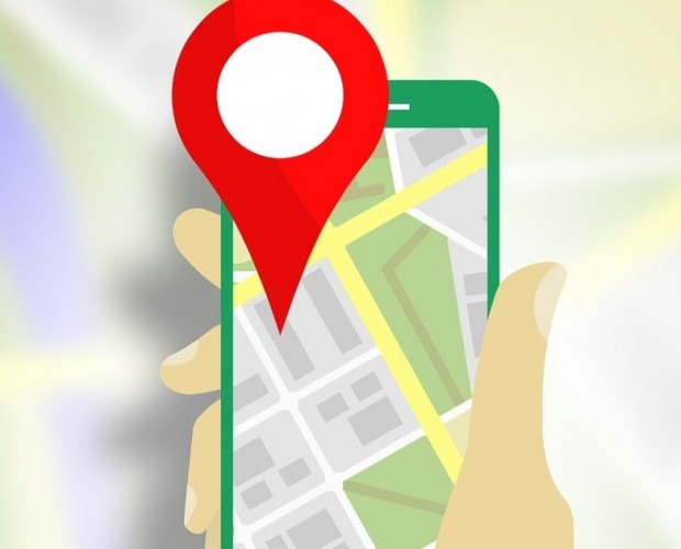Location Sciences partners with Sito to boost location-based advertising