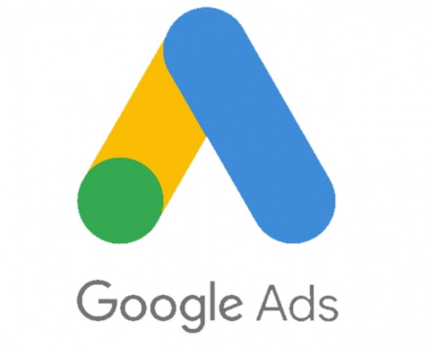 Google releases new AdMob features