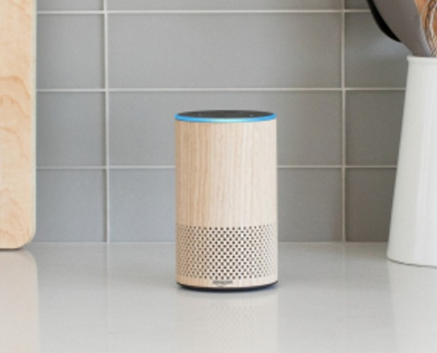 A number of consumers now use voice search for research, but unsure about purchases