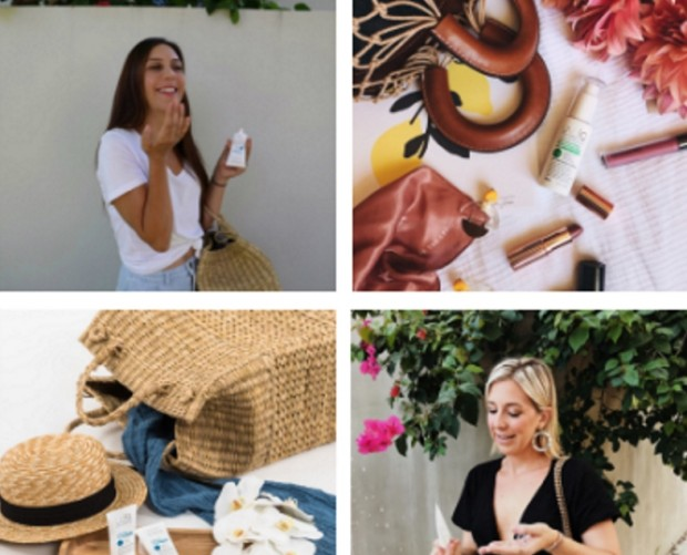 Just four per cent of people now trust influencers, as faith in the internet declines