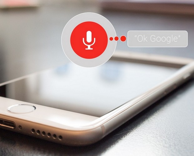 UK consumers believe voice search will prove to be important in the future: report