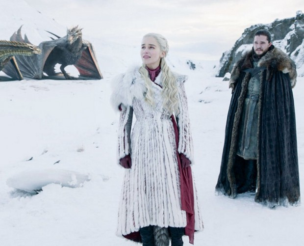 Ikea's Game of Thrones ads are winning big on social media