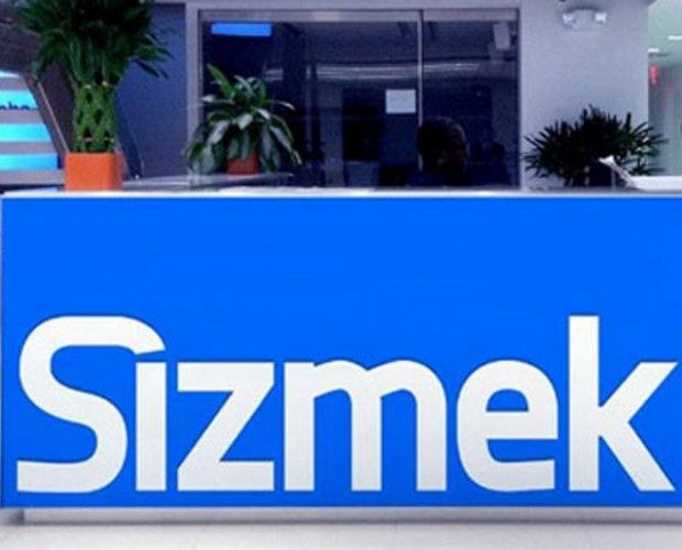 Amazon is nearing the acquisition of Sizmek's ad server