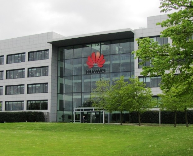Google bars Huawei from Android apps and services