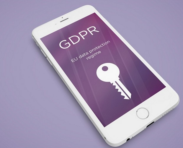 GDPR one year on – has anything changed?