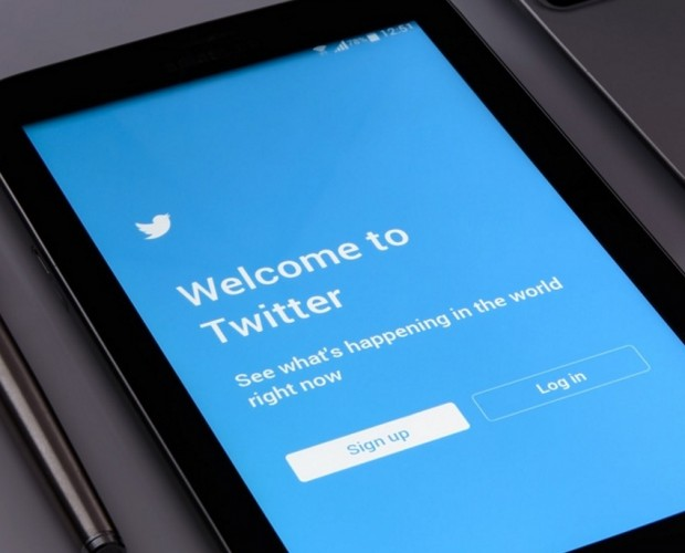 Twitter acquires AI startup Fabula to help clean up its app