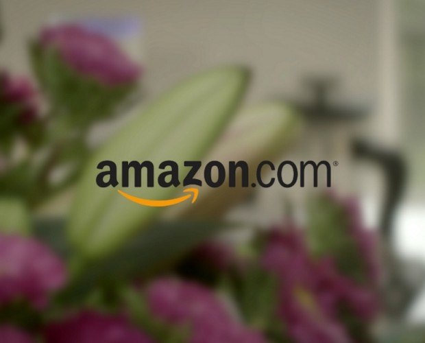 What does Amazon's Sizmek acquisition really mean?