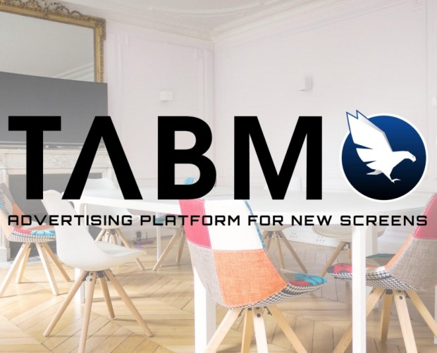 TabMo's Point to Purchase solution lets brands measure true ROI on mobile ad campaigns