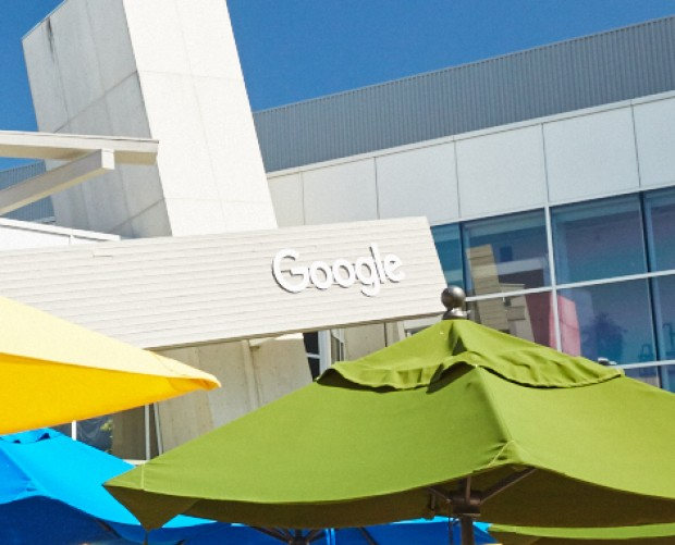 Google to buy analytics firm Looker for $2.6bn