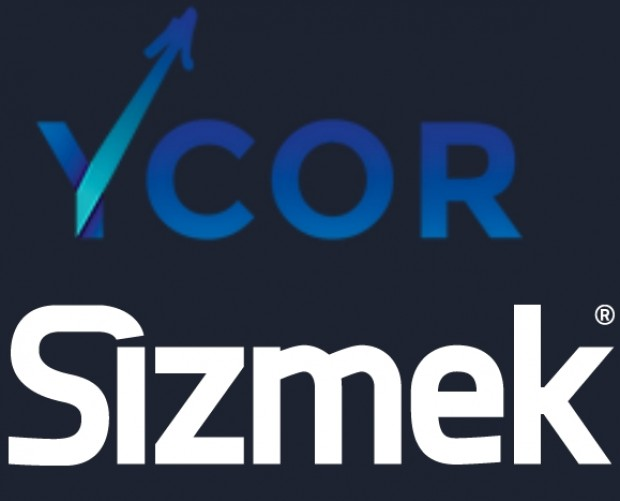 Weborama throws spanner in works of Amazon's Sizmek acquisition, claiming it bid more
