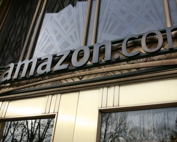Amazon named BrandZ's most valuable brand in the world