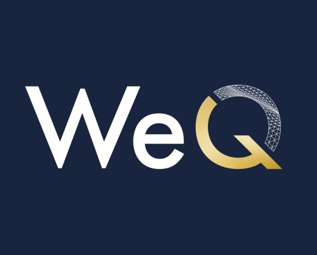 WeQ partners with South Korean travel app to drive sales and user acquisition