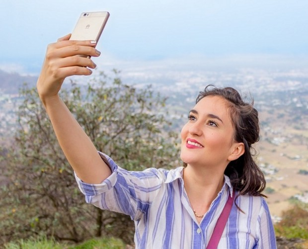 Now you can open a NatWest current account with a selfie