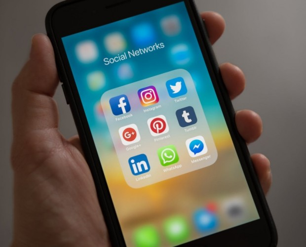 Social ad spend reached almost $18bn in Q1 2019, but growth has halved in past year