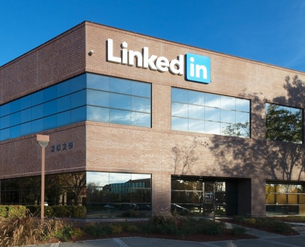 LinkedIn reveals new features for its redesigned Campaign Manager