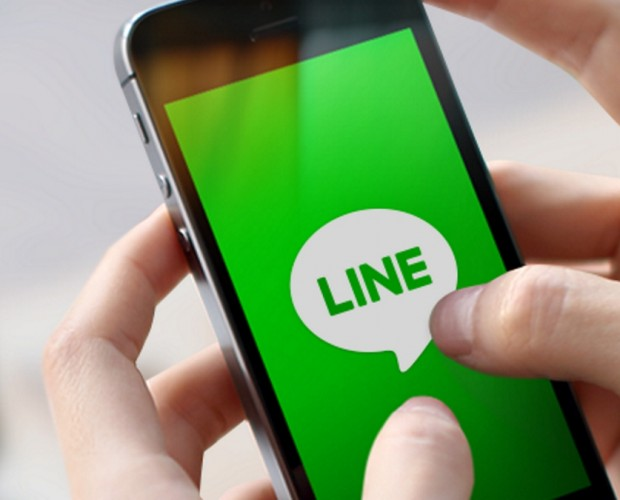 LINE wins regulatory approval to launch an online bank in Taiwan