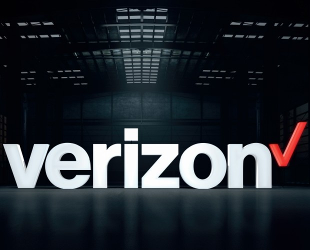 Verizon rolls out its 5G Ultra Wideband network to four more cities
