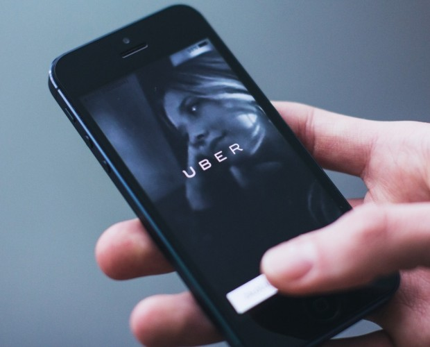Uber posts staggering loss of over $5bn, its biggest quarterly loss ever