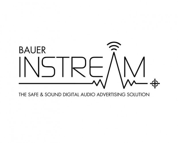 Bauer leaves Global's DAX for own audio ad platform