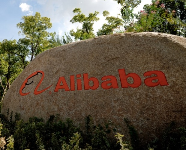 Alibaba launches affiliate program with Awin