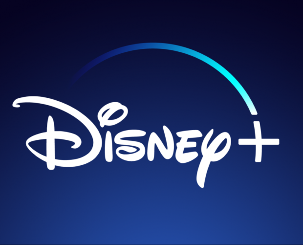 Disney+ announces new global launch dates