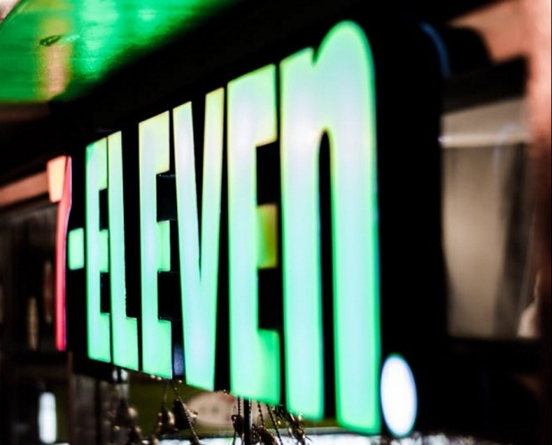 7-Eleven launches mobile checkout in New York City