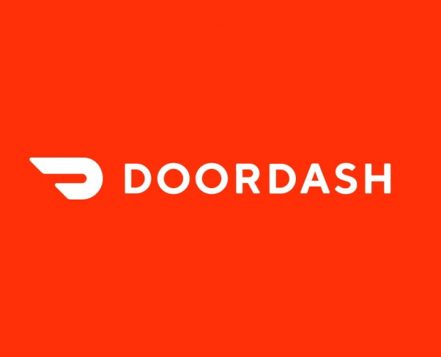 DoorDash acquires autonomous vehicle technology company Scotty Labs